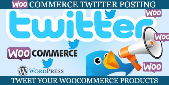 WooTweet Pro