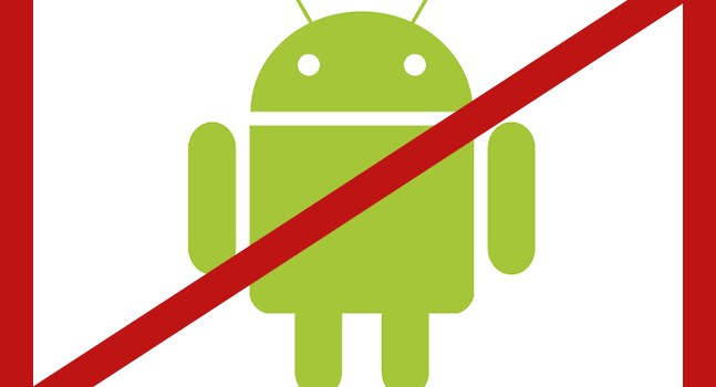 Google play gambling app ban