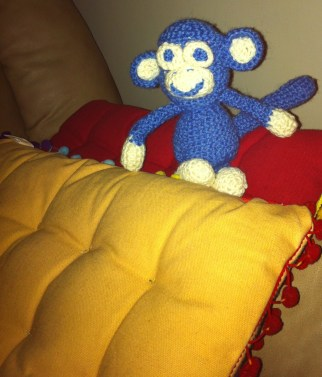 crochet-monkey-zac