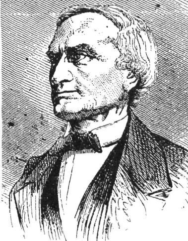 Jean-eugène Robert-houdin : jean-eugène, robert-houdin, Eugène, Robert-Houdin, Magicpedia