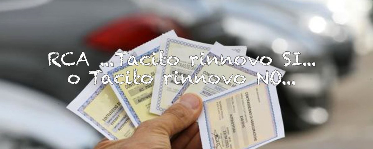 assicurazione-RCA--tacito-rinnovo-1280x720_1