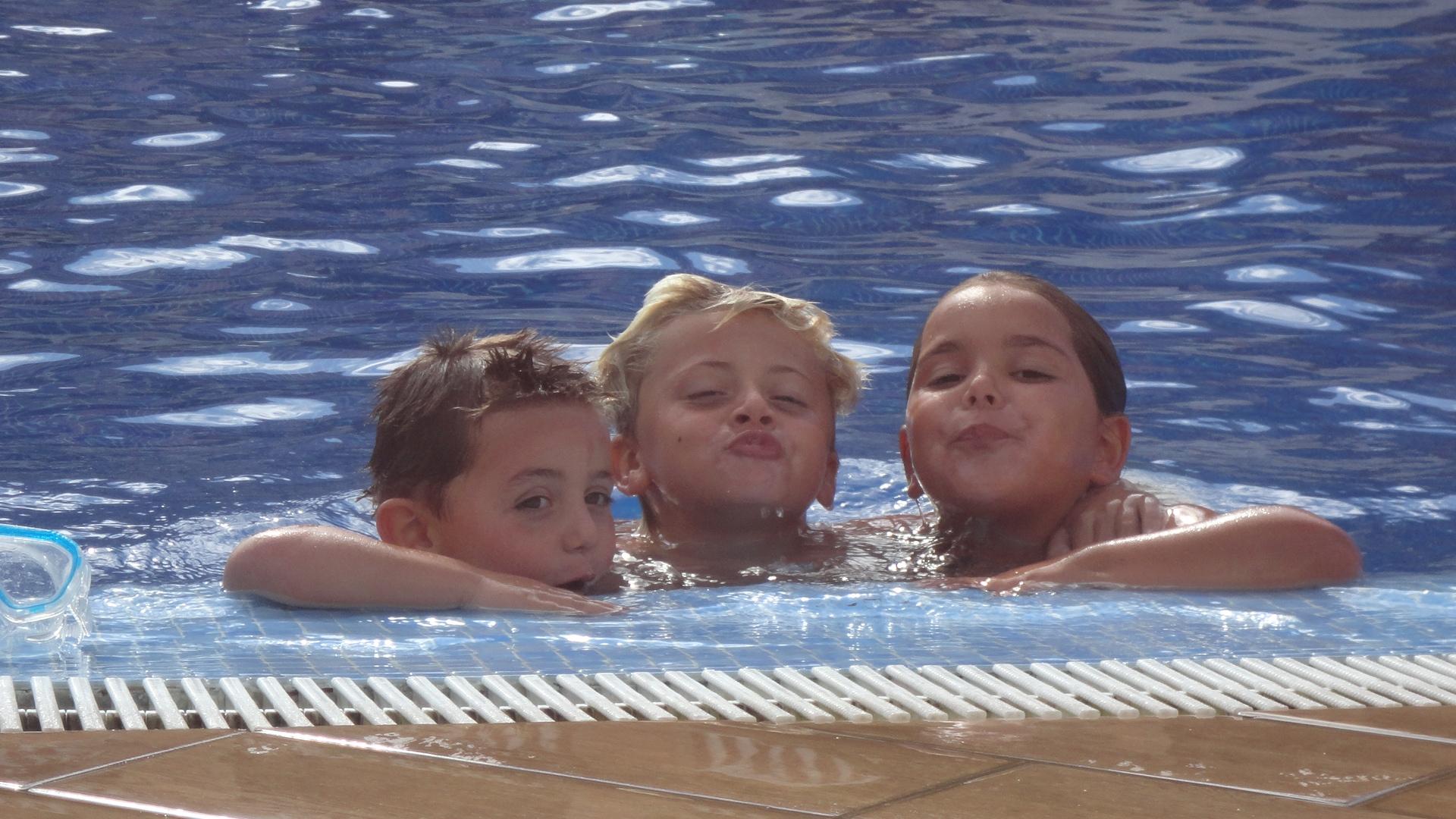Diario di Viaggioin vacanza a Tenerife con la nostra Valentina parte 1  Viaggi del Genio