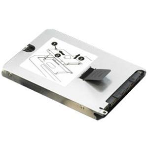 HP Hewlett-Packard Fibre Channel Internal Hard Drive 364622-B22 genisys genisyscorp.com