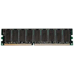 HP 397415-B21 Memory Module