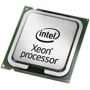 458585-L21 HP Xeon DP Quad-core E5440 2.83GHz - Processor Upgrade at Genisys