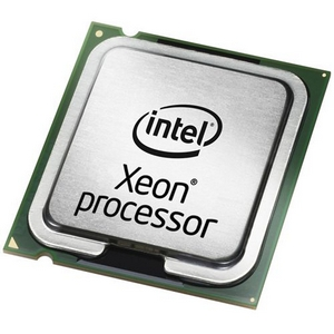 484309-L21 HP Xeon DP Quad-core X5470 3.33GHz - Processor Upgrade