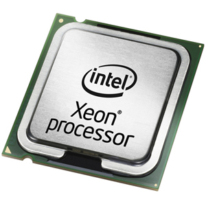 492131-L21 HP Xeon DP Quad-core E5506 2.13GHz - Processor Upgrade at Genisys