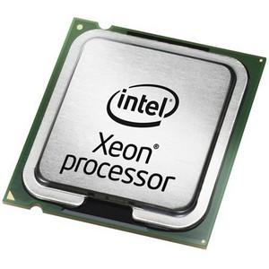 492131-B21 HP Xeon DP Quad-core E5506 2.13GHz - Processor Upgrade at Genisys