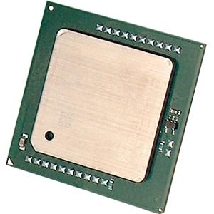 Hewlett-Packard HP 500087-B21  Quad Core Processor at Genisys
