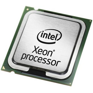 500089-L21 HP Xeon DP Quad-core L5506 2.13GHz - Processor Upgrade at Genisys