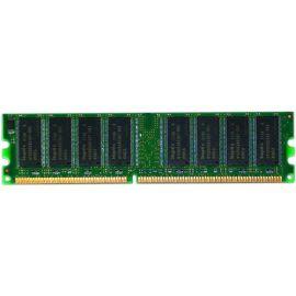 HP 500662-B21 Memory Module