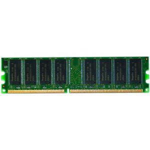 500668-B21 HP 1GB DDR3 SDRAM Memory Module Genisys