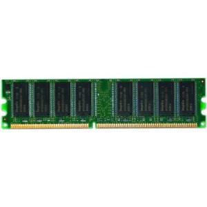 500670-B21 HP 2GB DDR3 SDRAM Memory Module Genisys