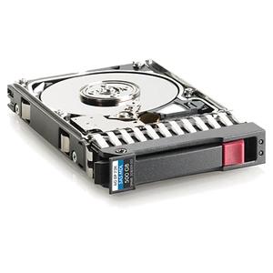 507610-B21 HP 500 GB Internal Hard Drive at Genisys