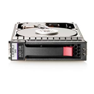 516828-B21 HP 600 GB SAS Internal Hard Drive at Genisys