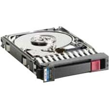 571230-B21 HP 250 GB Internal Hard Drive SATA at Genisys