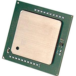 578388-B21 HP Xeon Quad-core L5530 2.4GHz Processor Upgrade at Genisys