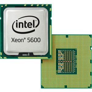 587476-B21 Xeon DP Quad-core E5620 2.4GHz Processor Upgrade HP Genisys