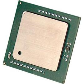 Part # 587478-L21 Xeon DP Quad-core E5630 2.53GHz Processor Genisys