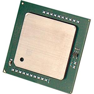 587495-B21 Xeon DP Quad-core E5506 2.13GHz Processor Upgrade HP Genisys
