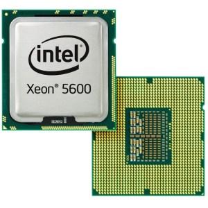 633444-L21  Xeon DP Quad-core E5603 1.6GHz FIO Processor genisys
