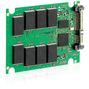 636597-B21 HP 400 GB Solid State Drive at Genisys