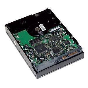 349239-B21 HP 250 GB 7200 rpm SATA/150 Hard Drive at Genisys