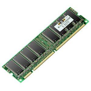 413015-B21 HP 16GB DDR2 SDRAM Memory Module at Genisys