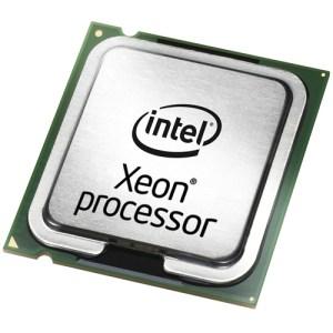 435954-B21 HP Xeon Quad-Core E5345 2.33GHz Processor at Genisys