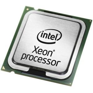 436015-B21 HP Xeon Quad-Core X5355 2.66GHz Processor at Genisys