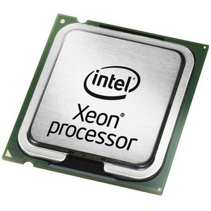 458265-L21 HP Xeon DP Quad-core E5420 2.50GHz Processor at Genisys