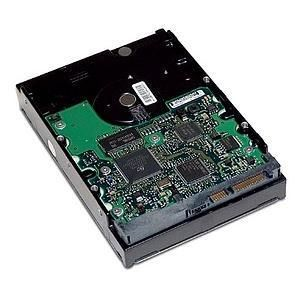 458926-B21 HP 250 GB 7200 rpm SATA Internal Hard Drive at Genisys