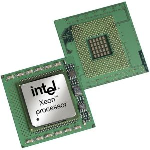461463-B21 HP Xeon DP Dual-core L5240 3.0GHz Processor Upgrade at Genisys