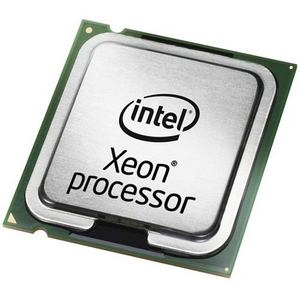 487513-B21 HP Xeon DP Quad-core L5430 2.66GHz Processor at Genisys