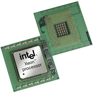 505878-L21 HP Xeon DP Quad-core X5550 2.66GHz Processor at Genisys