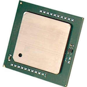 507678-B21 HP Xeon DP Quad-core L5506 2.13GHz Processor at Genisys