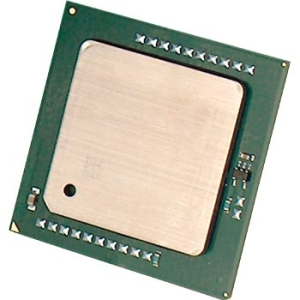 583379-B21 HP Xeon Quad-core L5530 2.4GHz Processor at Genisys