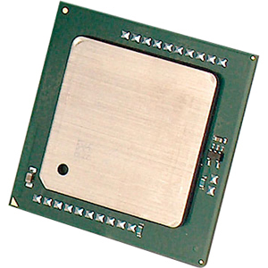 588078-B21 HP Xeon DP Hexa-core L5640 2.26GHz Processor at Genisys