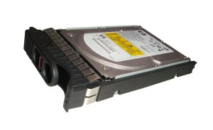 hp ad265a 300GB Hard Disk at Genisys genisyscorp