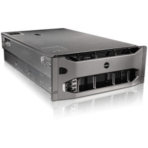 Dell PowerEdge r910  Server Genisys Genisyscorp