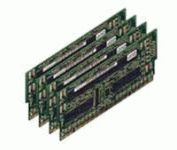 hp ab322a 16gb memory from Genisys genisyscorp