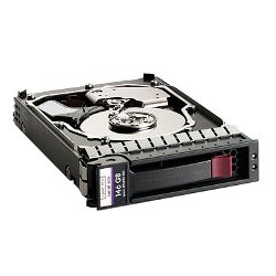 hp ad148a hewlett packard hard disk at genisys genisyscorp