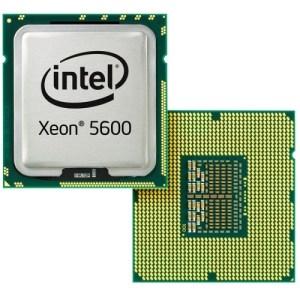 610861-L21 Xeon DP Quad-core E5640 2.66GHz Processor at genisys genisyscorp