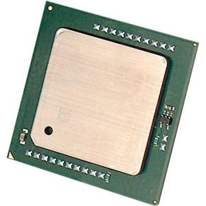 hp 637412-B21 Xeon DP Hexa-core E5645 2.4GHz Processor Upgrade at Genisys