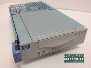 C7497A StorageWorks DAT 40m Array Module SCSI Tape Drive at Genisys