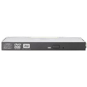 HP 532068-B21 DL360 G6 DVD-RW Drive at Genisys