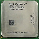 HP 634983-B21 AMD Opteron Octa-core 6220 3GHz Processor at Genisys