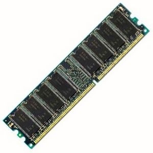 HP 647907-B21 4GB 1333 MHz  DDR3 SDRAM Memory Module at Genisys