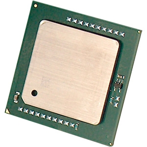 HP 662069-L21  Intel Xeon Hexa-core E5-2620 2GHz FIO Processor at Genisys
