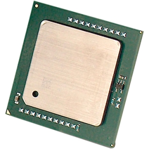 HP 662070-B21 Intel Xeon Quad-core E5-2609 2.4GHz Processor at Genisys